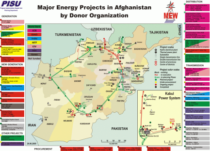 About us -Country data - Map collection on geographic map of afghanistan, geological map of afghanistan, linguistic map of afghanistan, weather map of afghanistan, physical map of afghanistan, political map of afghanistan, relative location of afghanistan, road map of afghanistan, topographic map of afghanistan, outline map of afghanistan,